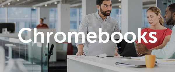 alles over chromebooks