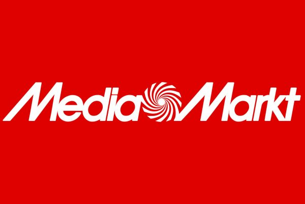 Media Markt Mega Deals week 7