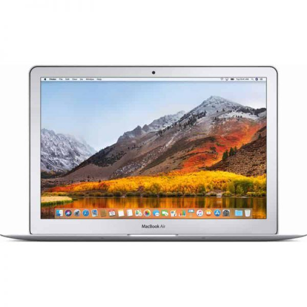 Goedkoop Apple MacBook Air 13