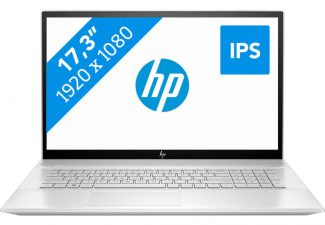 Goedkoop HP ENVY Laptop 17-ce0907nd laptop kopen
