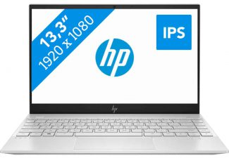 Goedkoop HP ENVY Laptop 13-aq0914nd laptop kopen