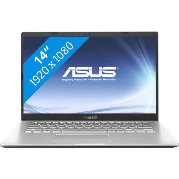 Goedkoop Asus VivoBook X409JA-EK024T laptop kopen