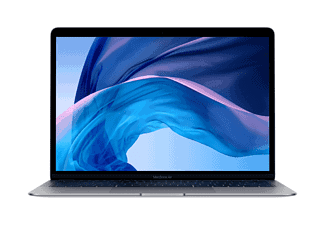 Goedkoop Apple MacBook Air (2019) - Spacegrijs i5 8GB 512GB laptop kopen?