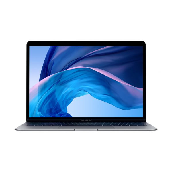 Goedkoop Apple MacBook Air (2020) 16GB/1TB 1